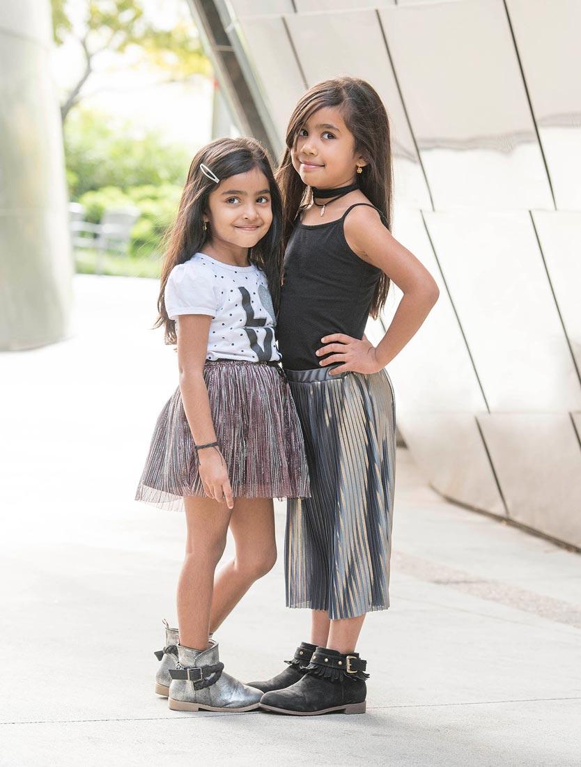 Kids-Photography-Los-Angeles.jpg