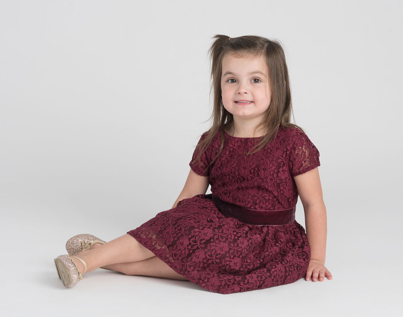 Heights-Studio-Childrens-Portrait-7.jpg