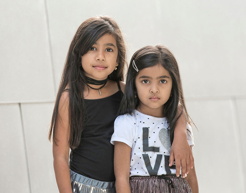 Childrens-Portraits-Los-Angeles.jpg