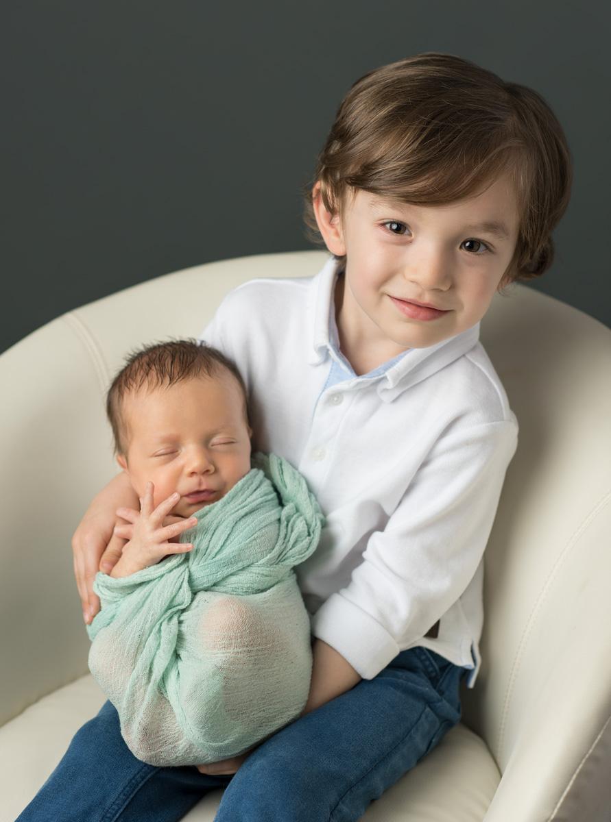 Houston-Heights-Studio-Newborn-Portraits-11.jpg