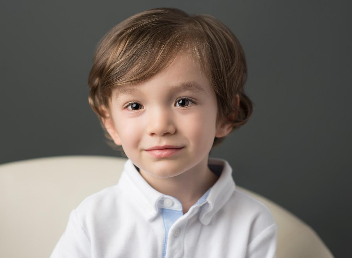 Houston-Heights-Studio-Newborn-Portraits-10.jpg