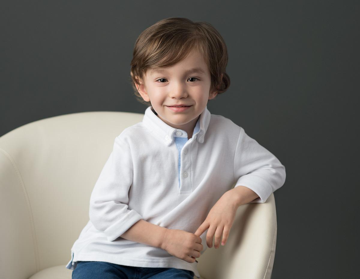 Houston-Heights-Studio-Newborn-Portraits-9.jpg