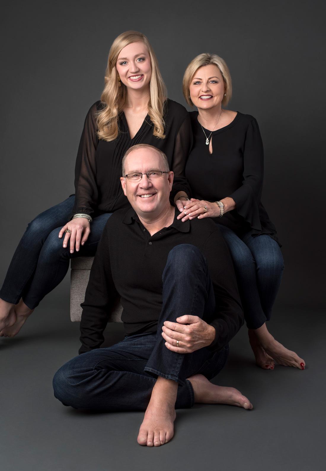 Heights-Studio-Family-Portraits (2).jpg