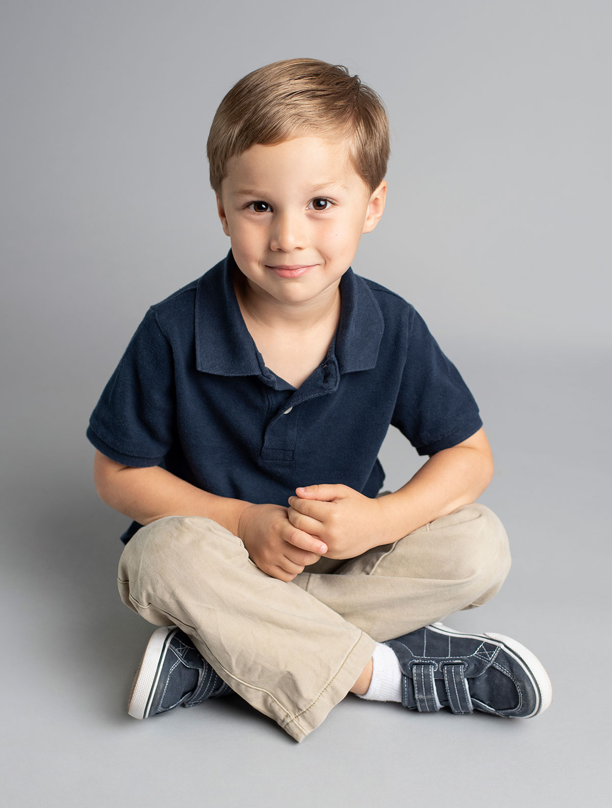 Heights-Preschool-Portraits-08.jpg