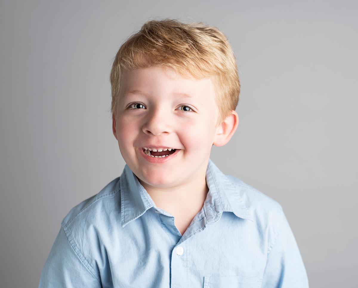 Heights-Preschool-Portraits-02.jpg