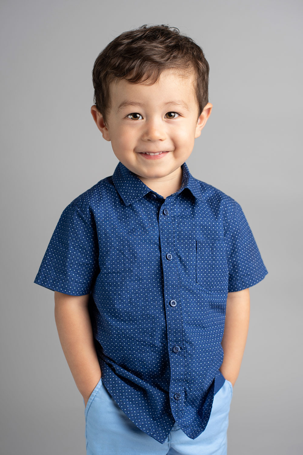 Heights-Preschool-Portraits-021.jpg