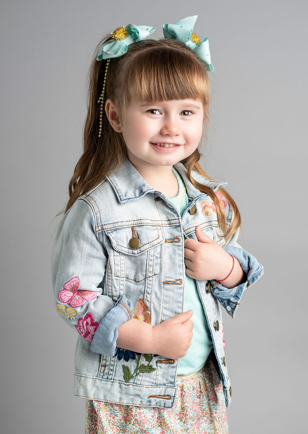 Heights-Preschool-Portraits-026.jpg