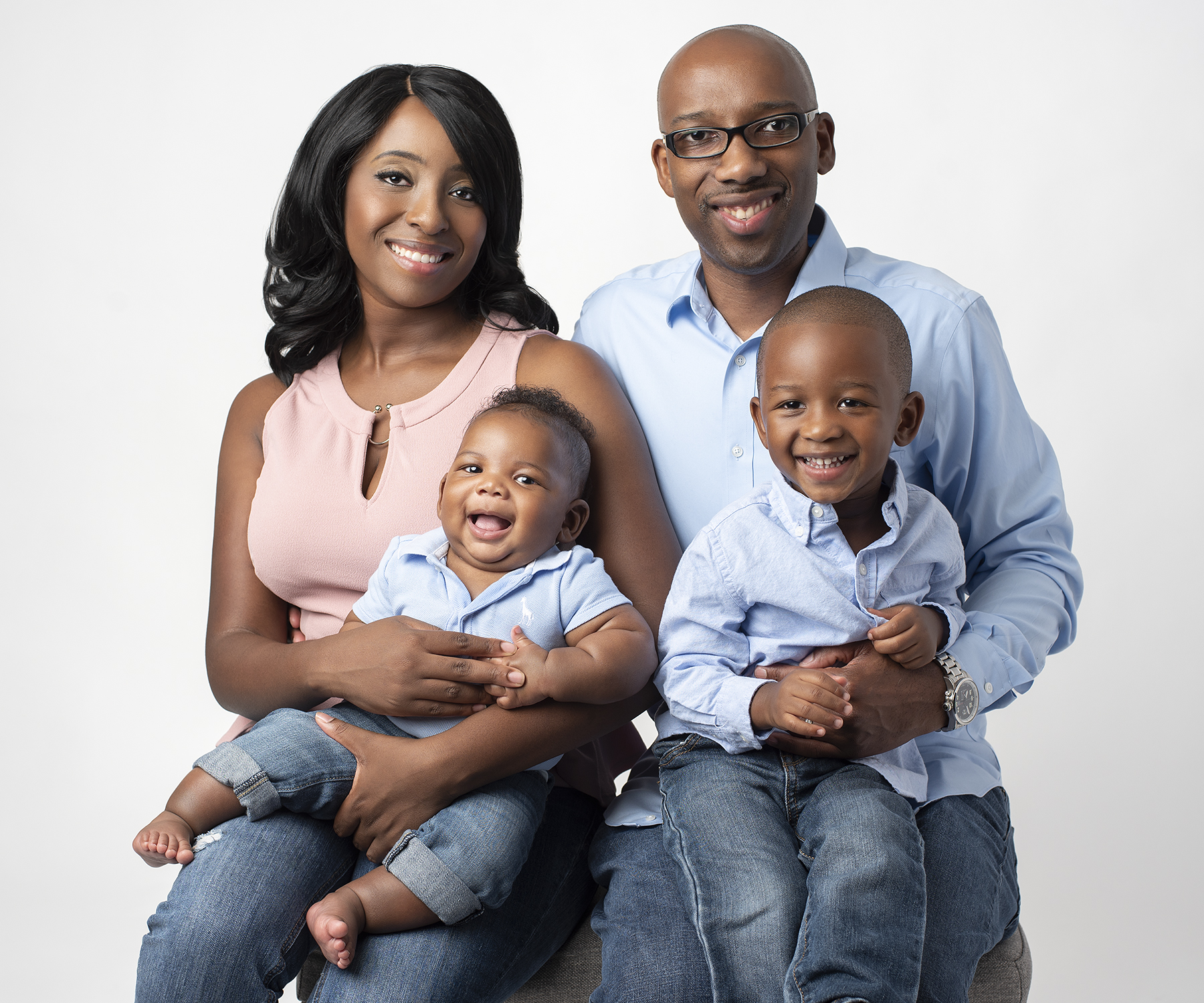 Houston-Studio-Family-Portrait.jpg