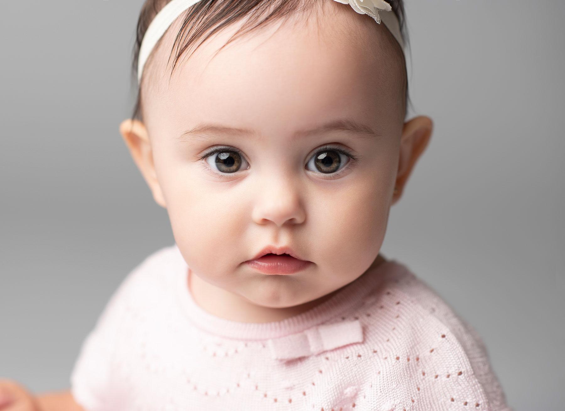Houston-Studio-Baby-Portraits-07 (2).jpg