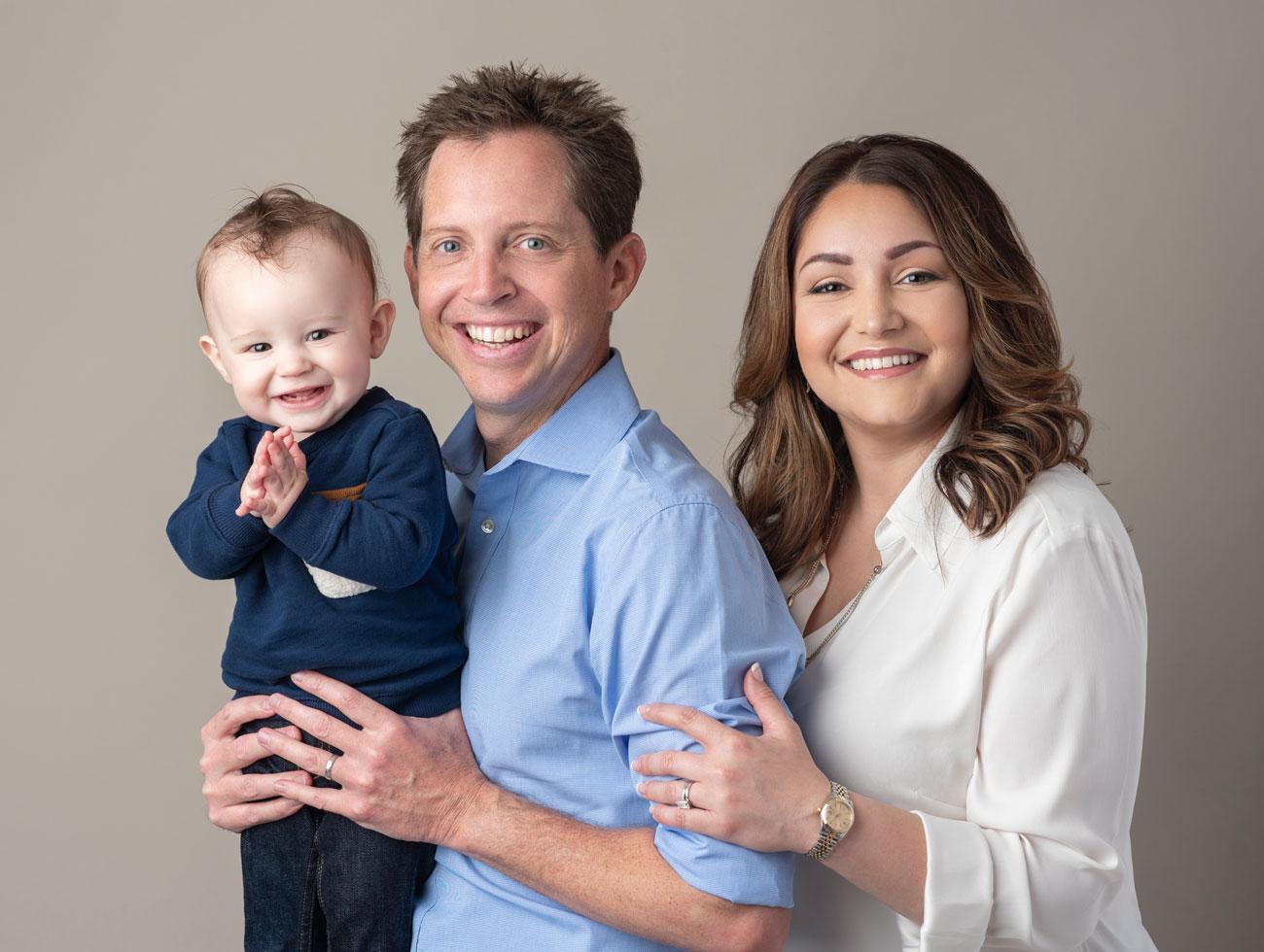 Houston-Studio-Family-Baby-Portraits-08.jpg