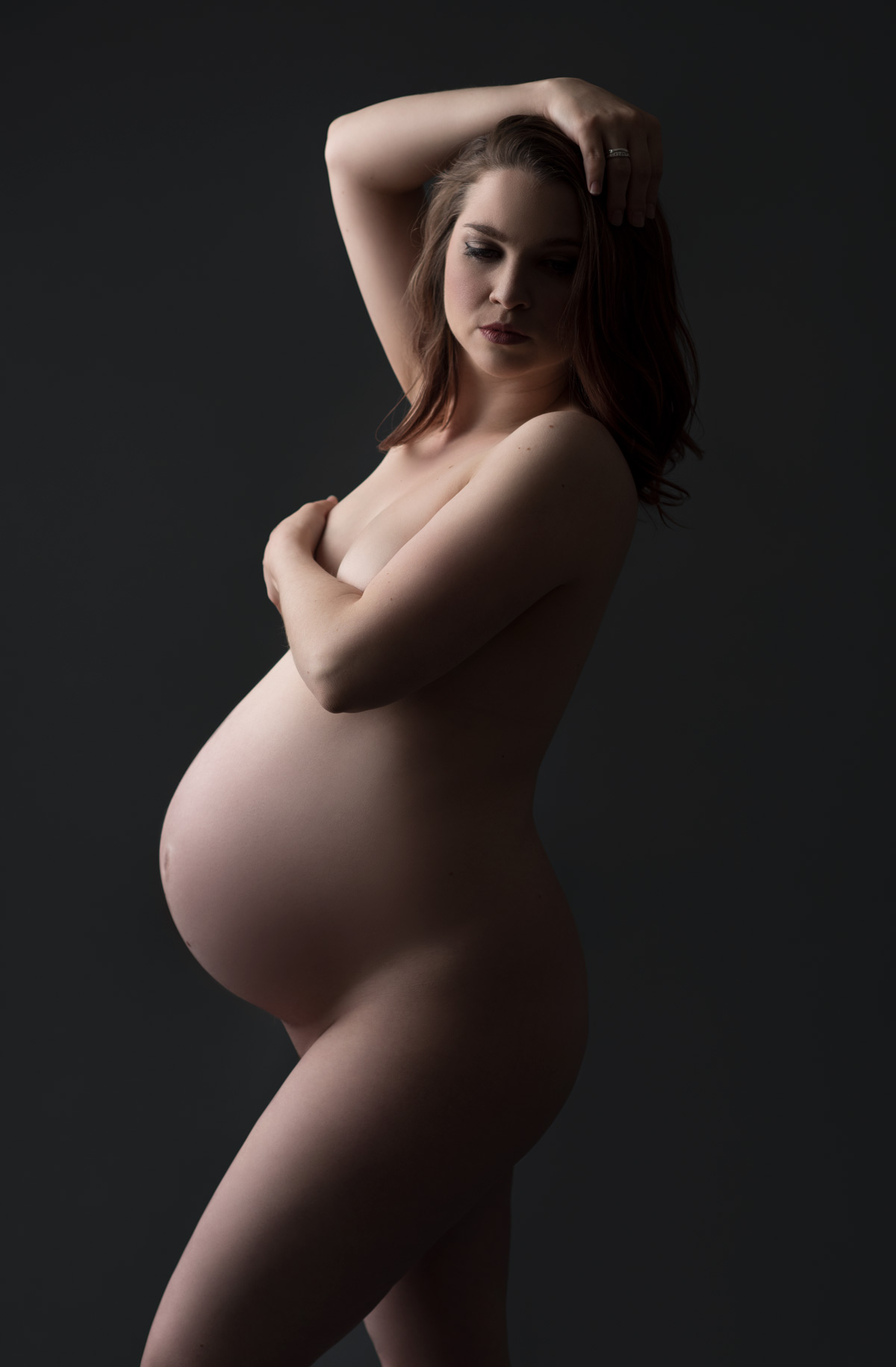 Houston-Studio-Maternity-Portraits-4.jpg