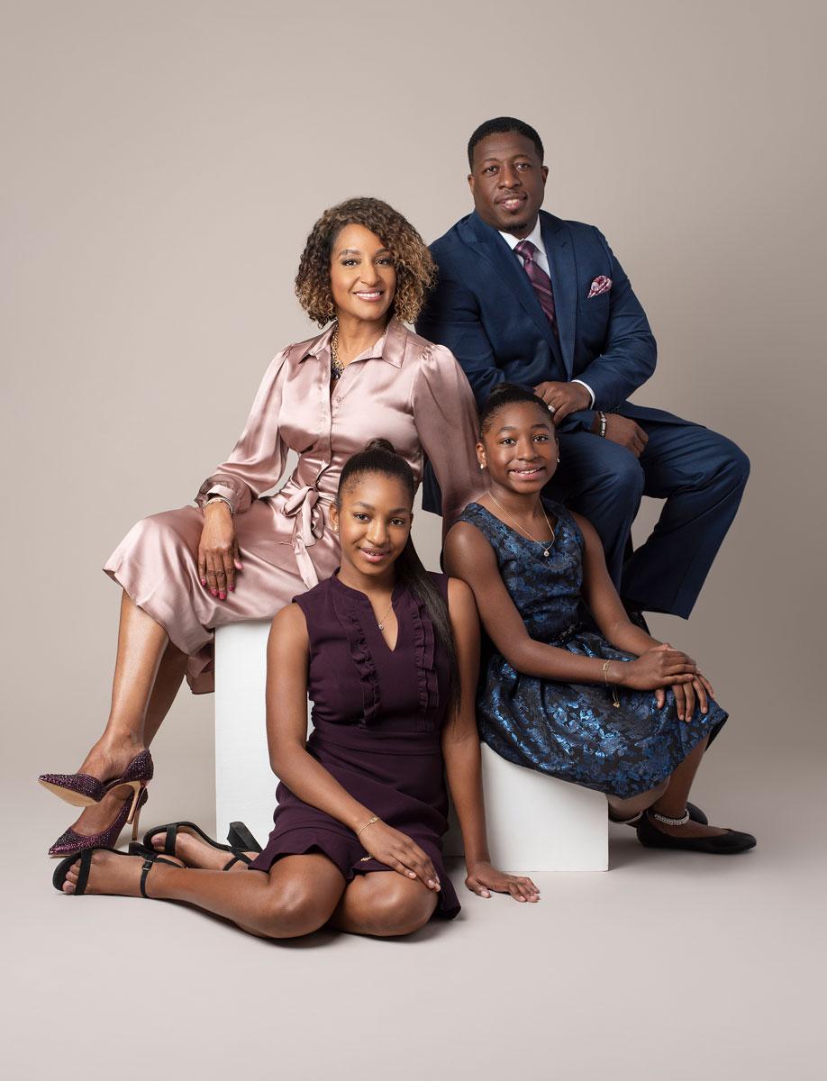 Houston-Studio-Family-Formal-Portraits-15.jpg
