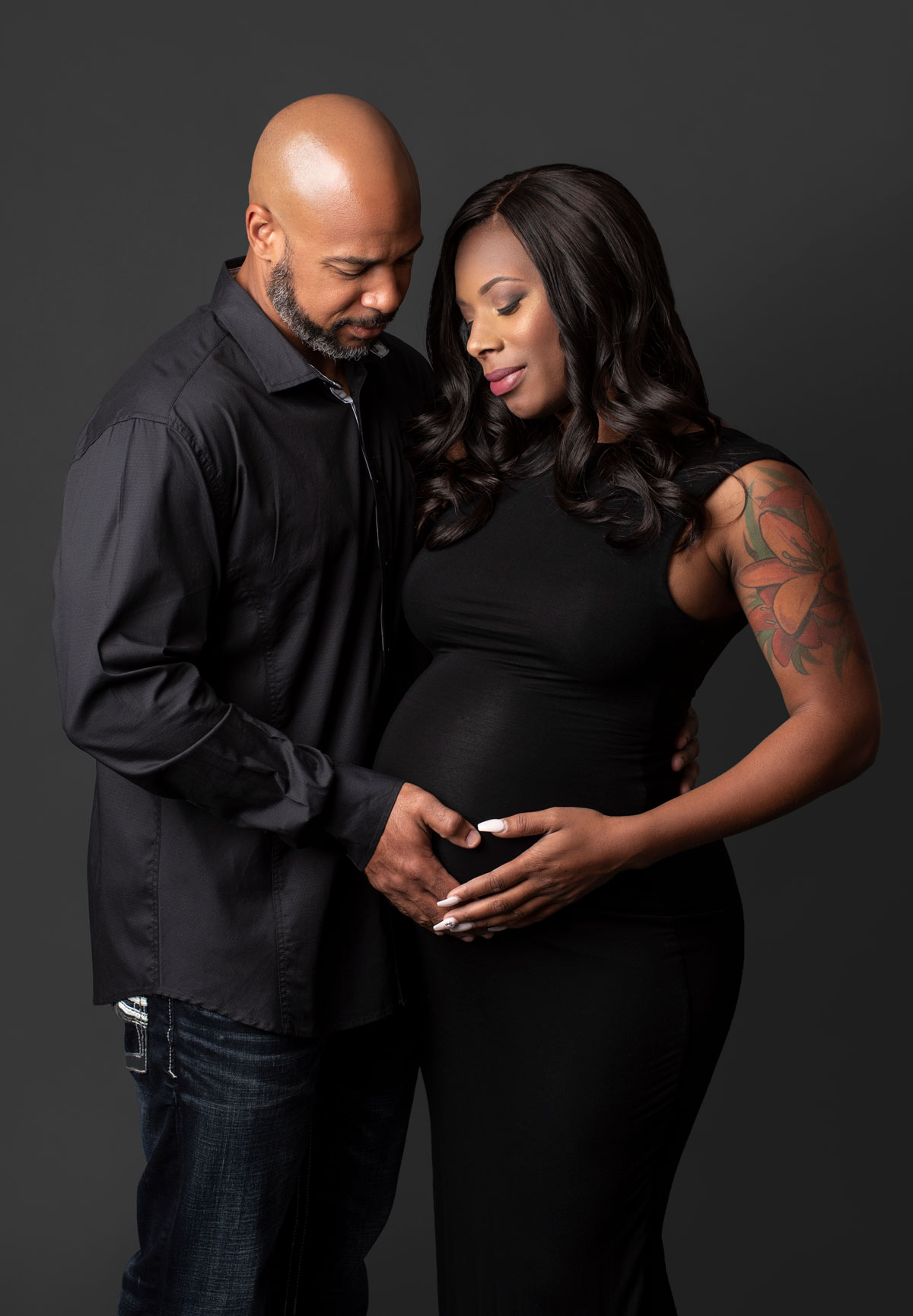 Houston-Studio-Maternity-Portraits-02.jpg