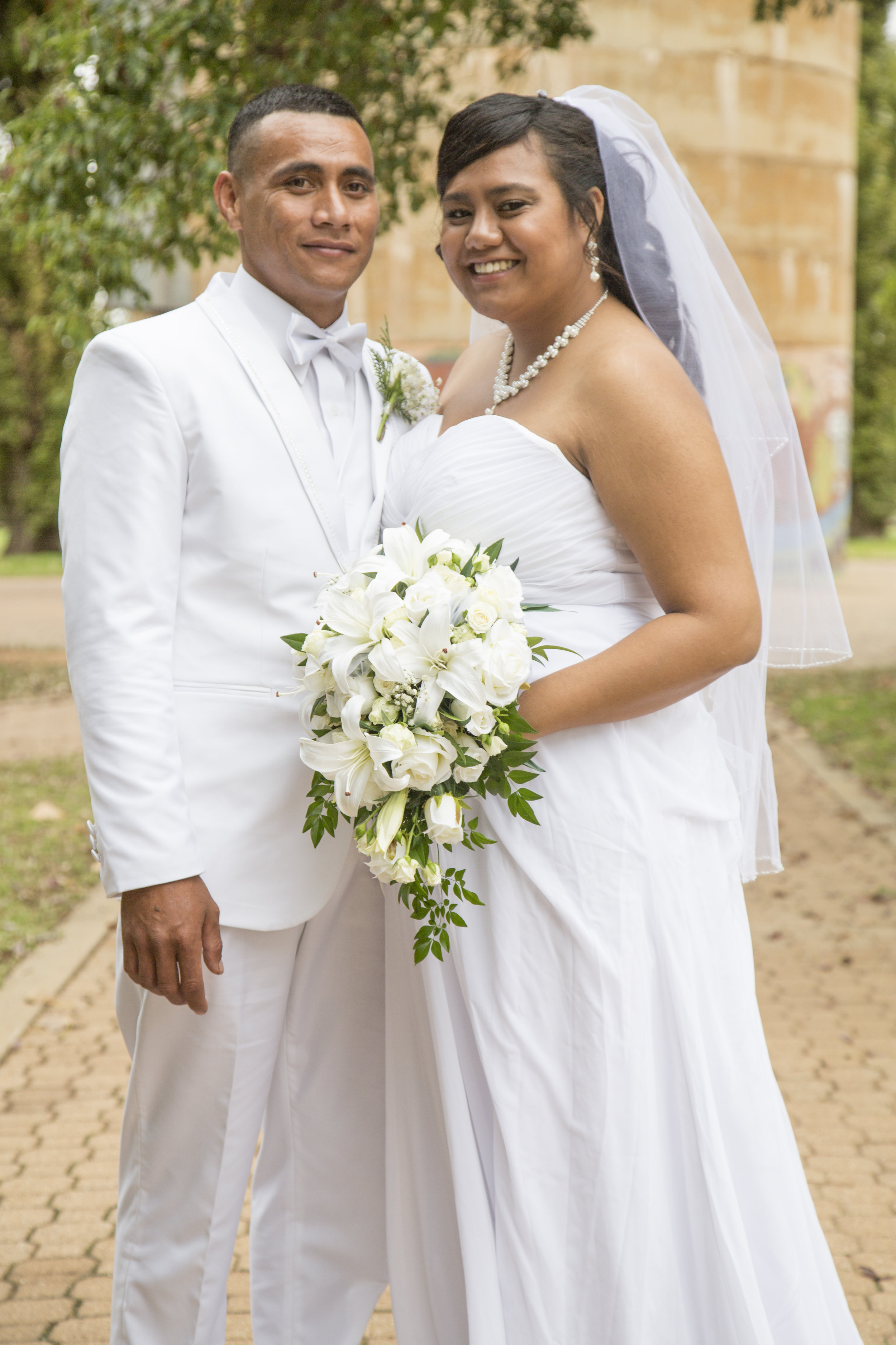 Wedding Photography  Sialia& Mama