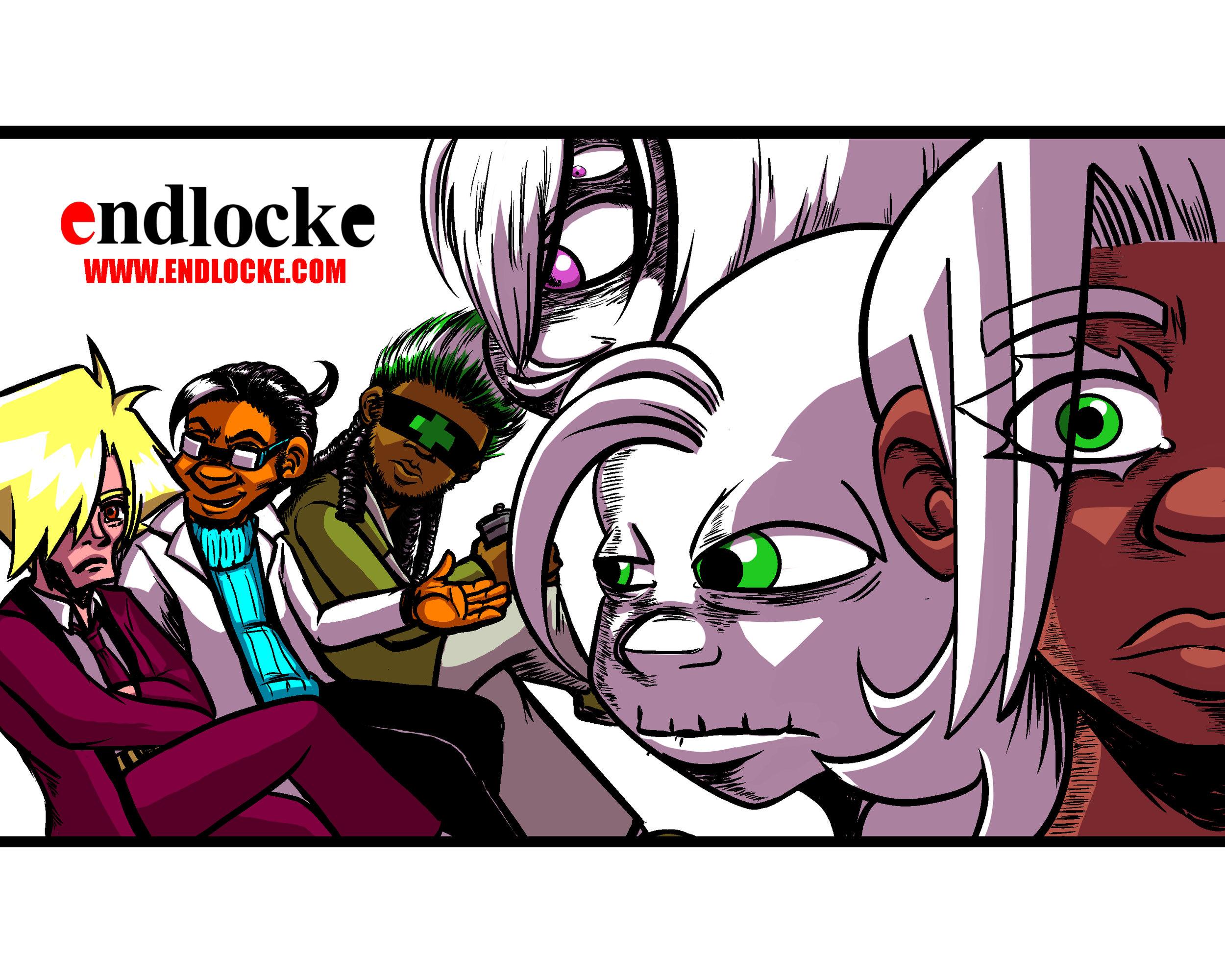ENDLOCKE_EXCLUSIVE ART.jpg