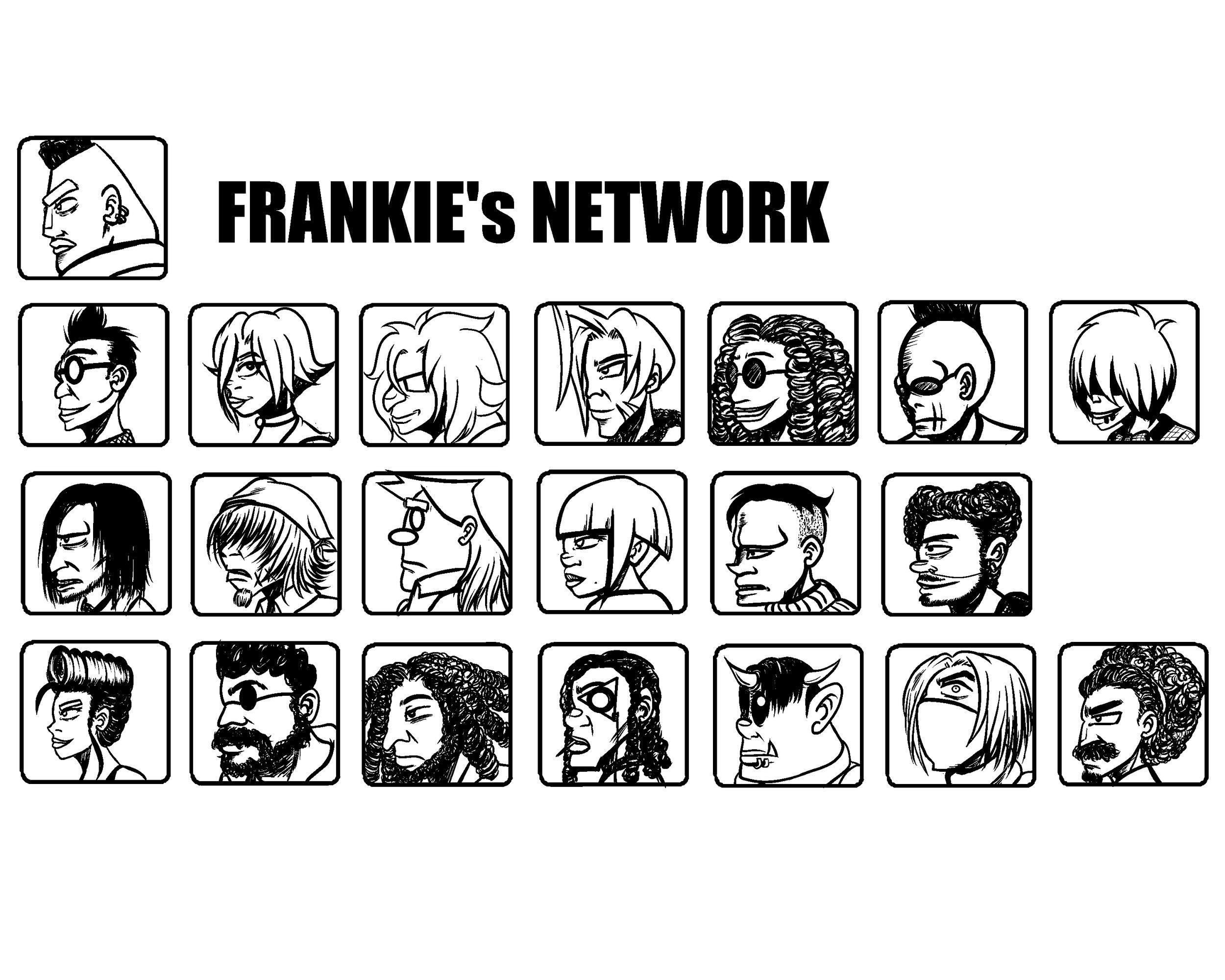 frankiesnetwork.jpg