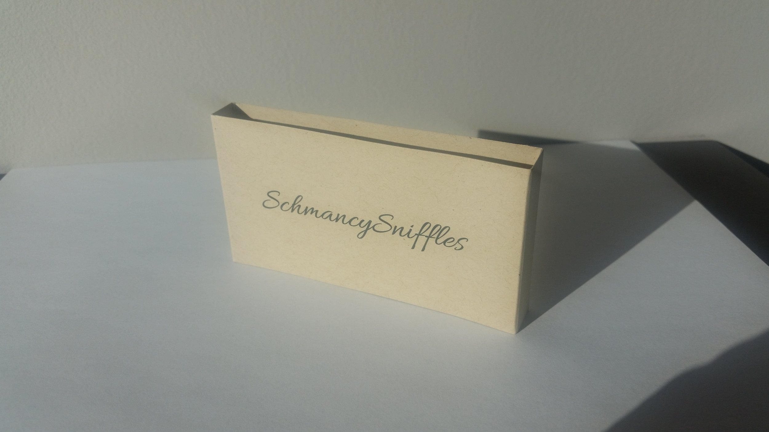 SchmancySniffles bed boxspring business card 2 bottom.jpg