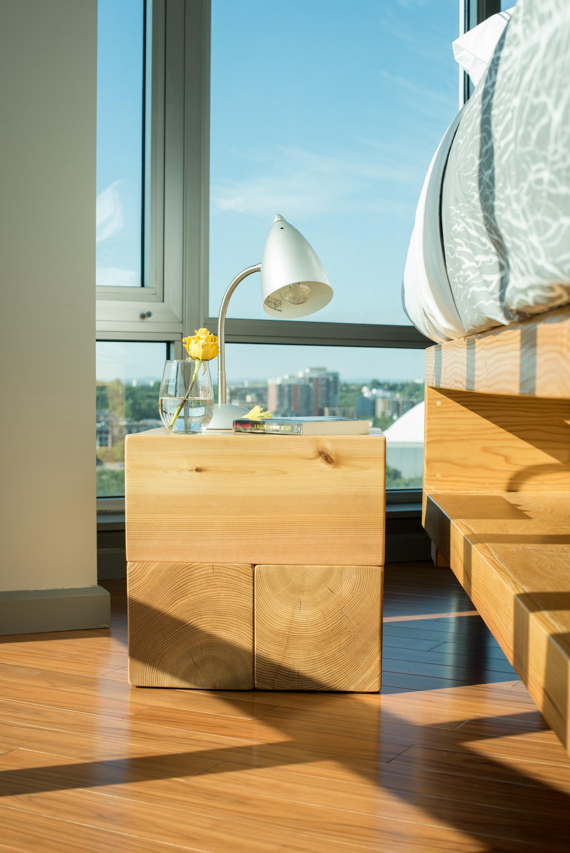 bed-side-table-end-coffee-foot-stool-block-side.jpg
