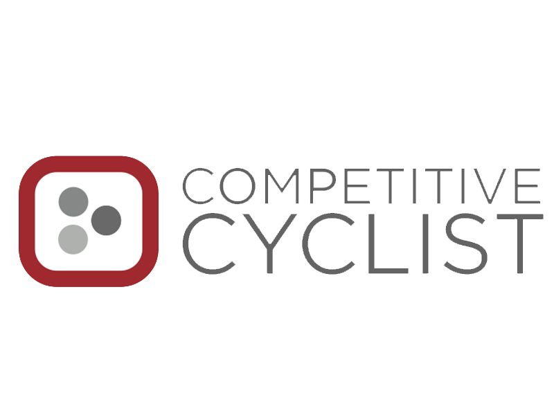competitive-cyclist.jpg