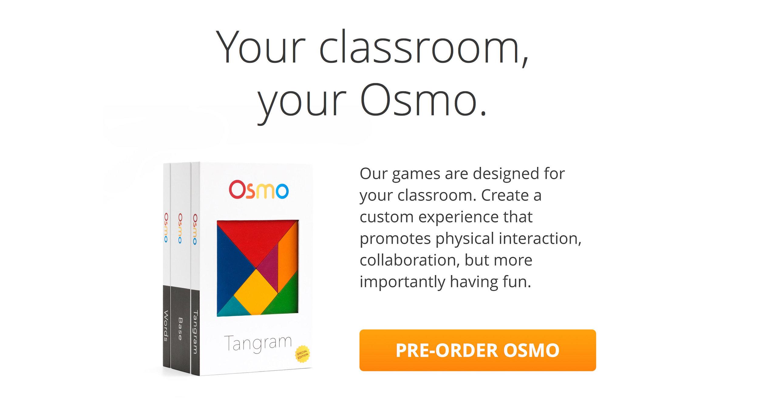 osmo_Site_4.jpg