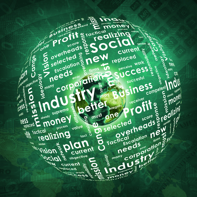 Earth,-sphere-consists-business-words-and-graphs-on-money-background-000043726672_Small.jpg