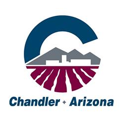 Chandler-Logo.png