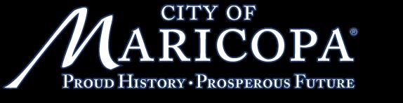 Maricopa City.png