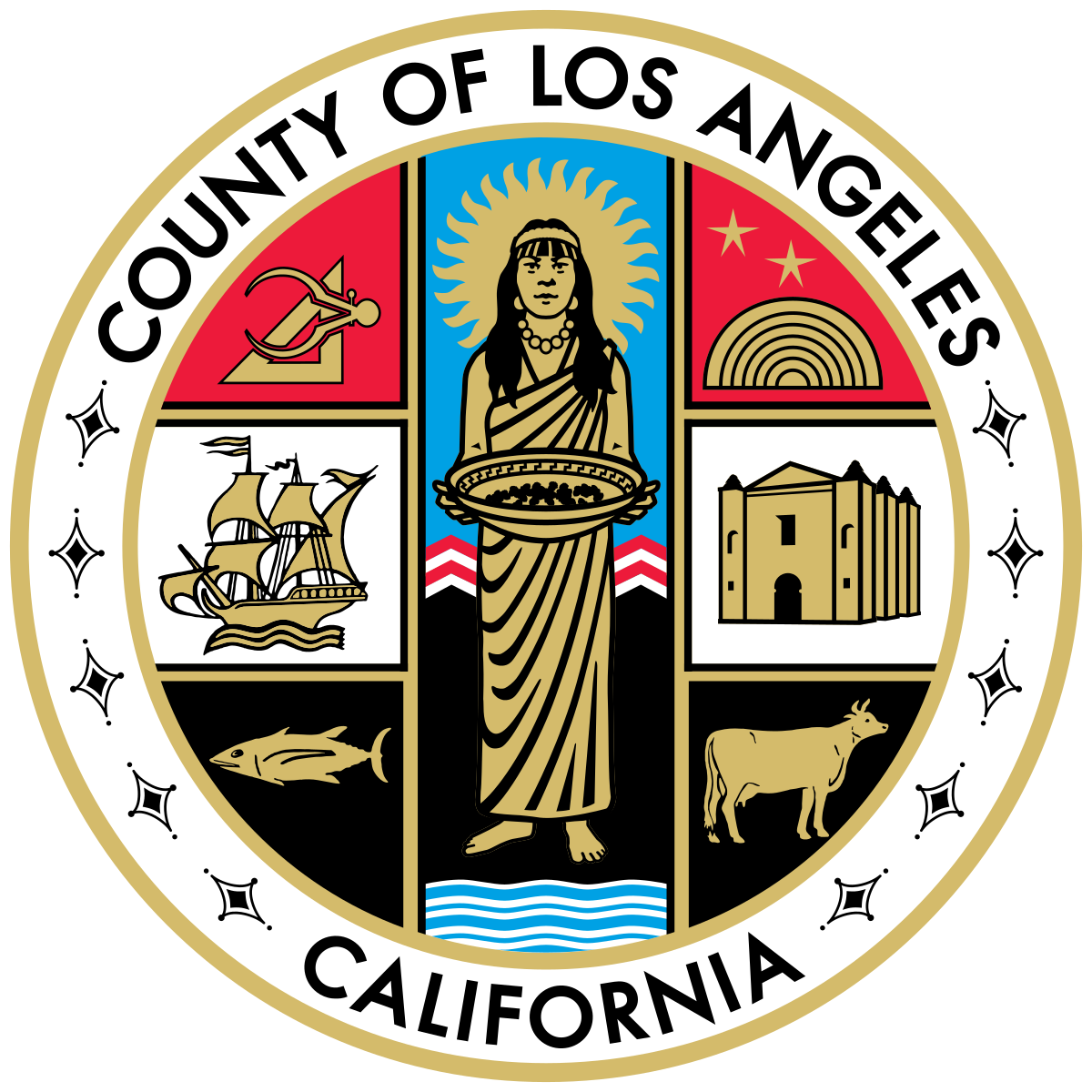 LA County.png