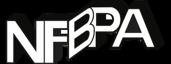 NFBPA.png