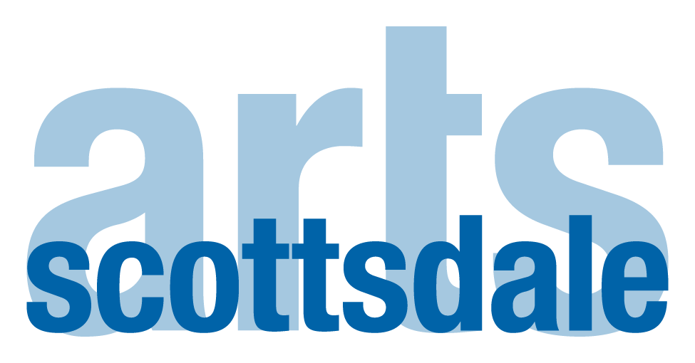 Scottsdale-Arts_Logo-Full-Color.png