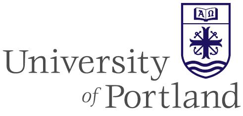 University_Portland_logo.png