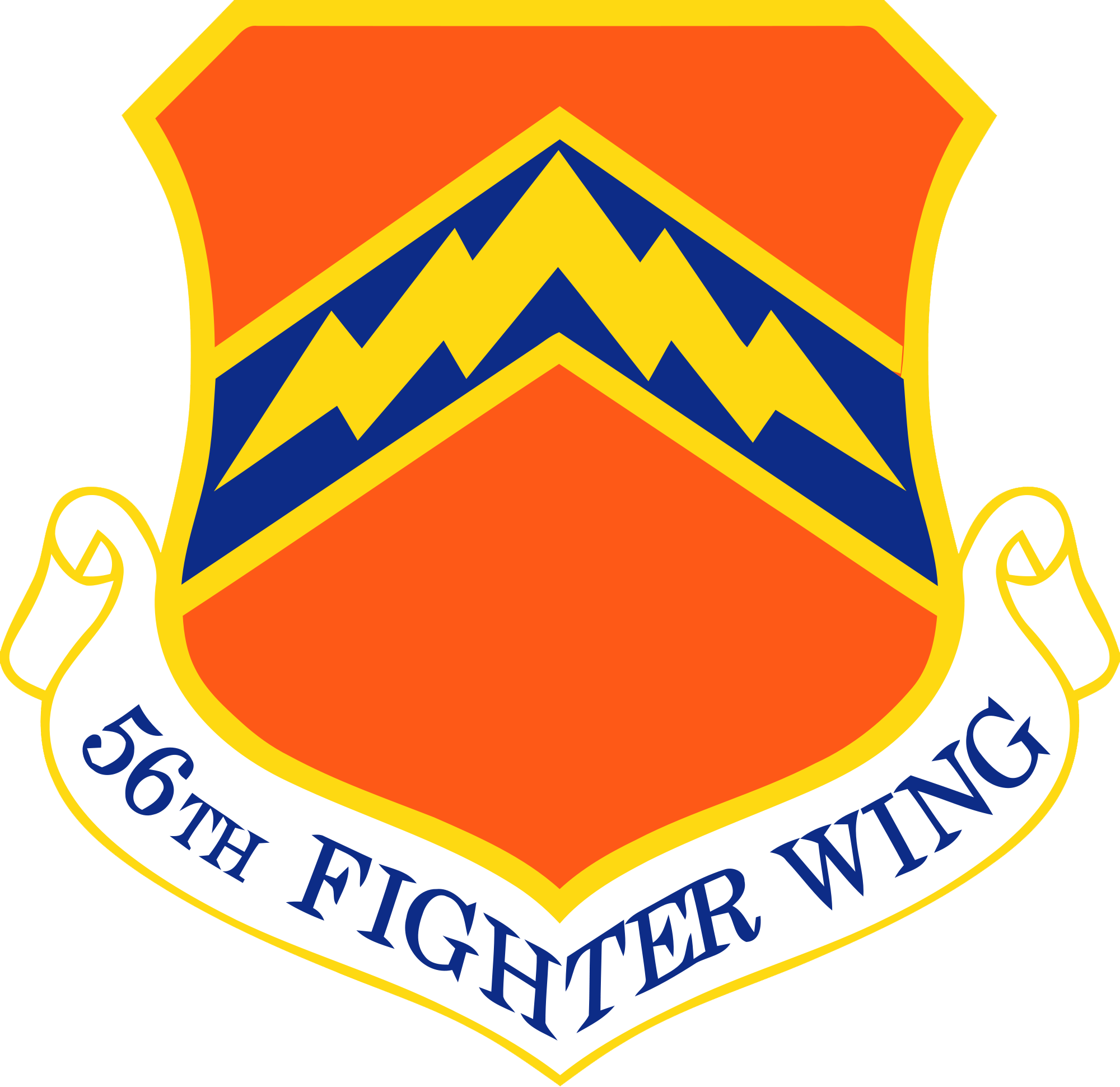 USAF_-_56th_Fighter_Wing.png