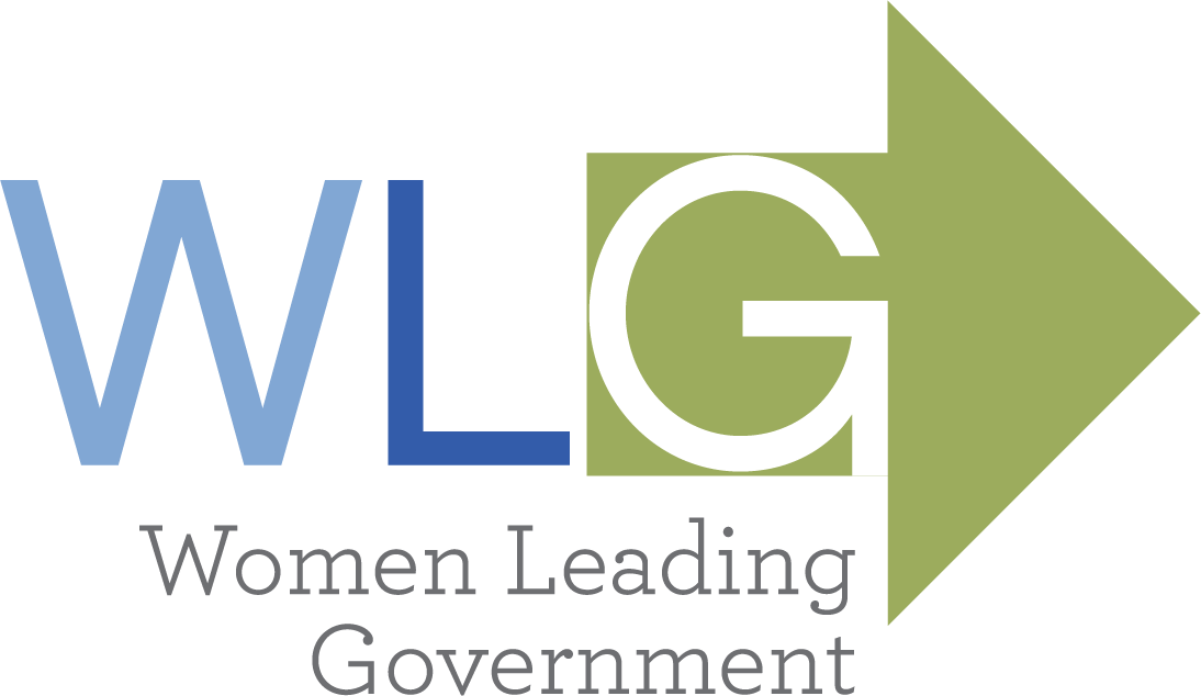 WLG Logo.png