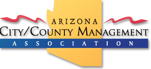 az-city-county-management-association.png