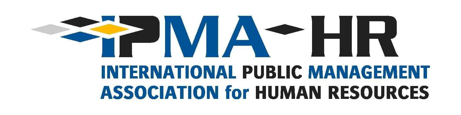 IPMA_HR.jpg