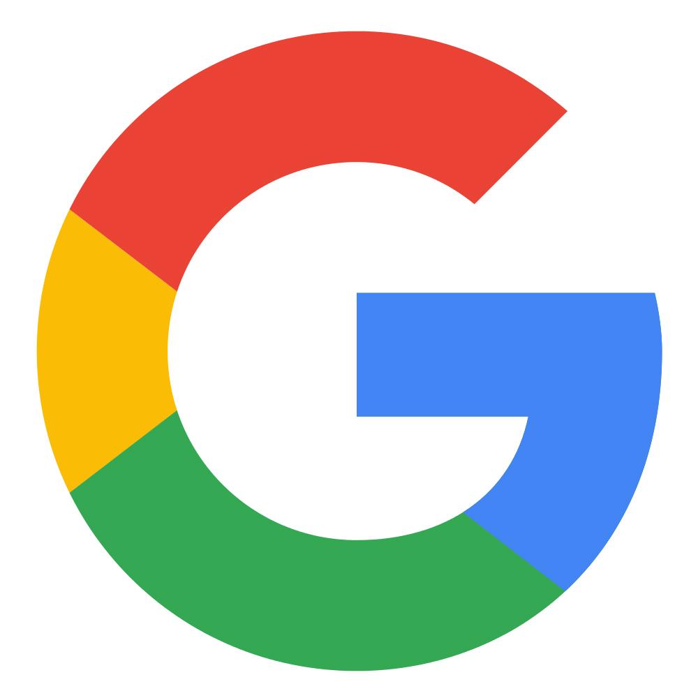 Google G Logo.jpg