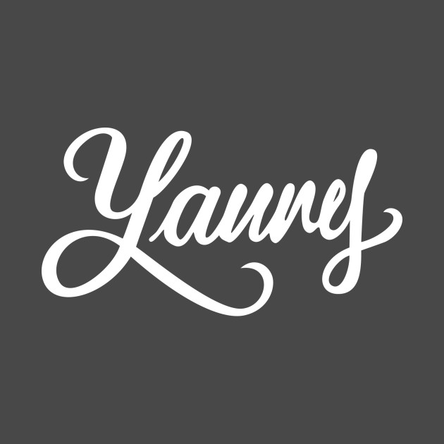 Laurel Yanny .jpg