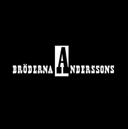 logo broderna andersson s12108883_1515489485433957_4647199655328835567_n.jpg