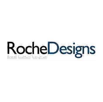 Logo roche design 12190820_1515489552100617_4459400238402274732_n.jpg