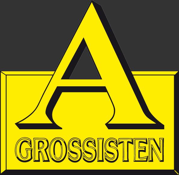logo agrossisten booklogo.png