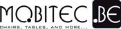 MOBITEC-logo--black-logo-(1).jpg
