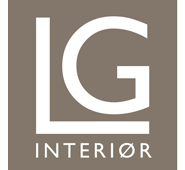 logo-lg-interiør-.png