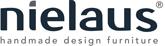 Nielaus_logo-ny_cmyk150-(1).jpg