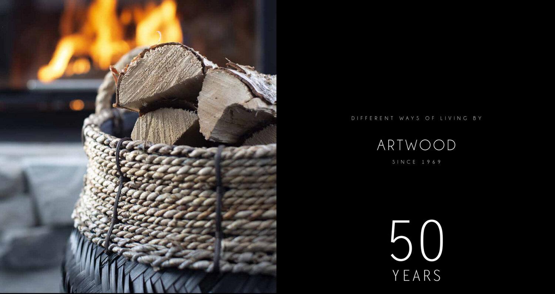 Artwood-fwr0.jpg