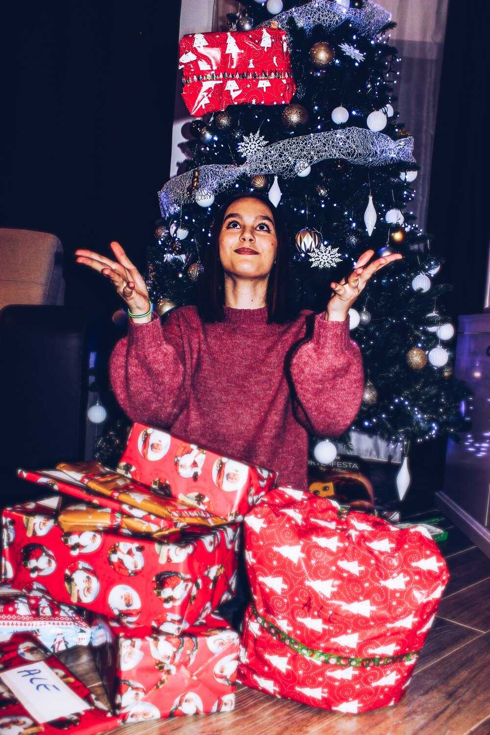 Last Minute Christmas Gift Ideas From A Mama Dear Young Mum