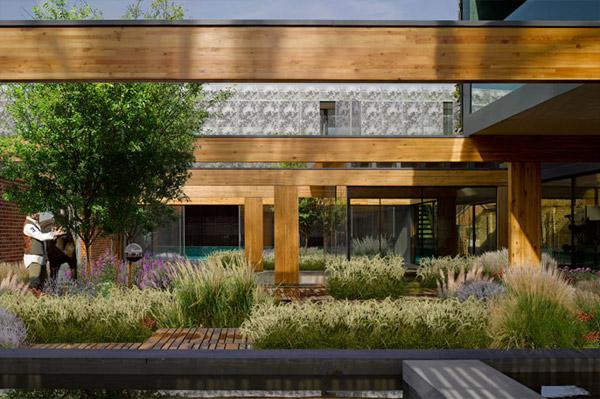 ladderstile-house-10.jpg