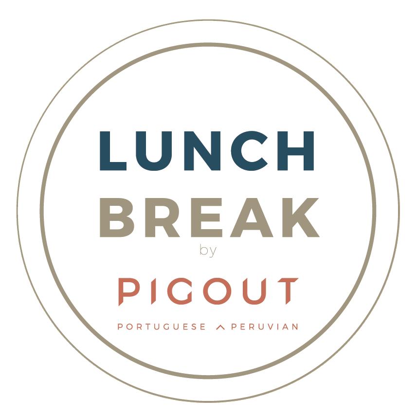 lunch_break_header-03.png