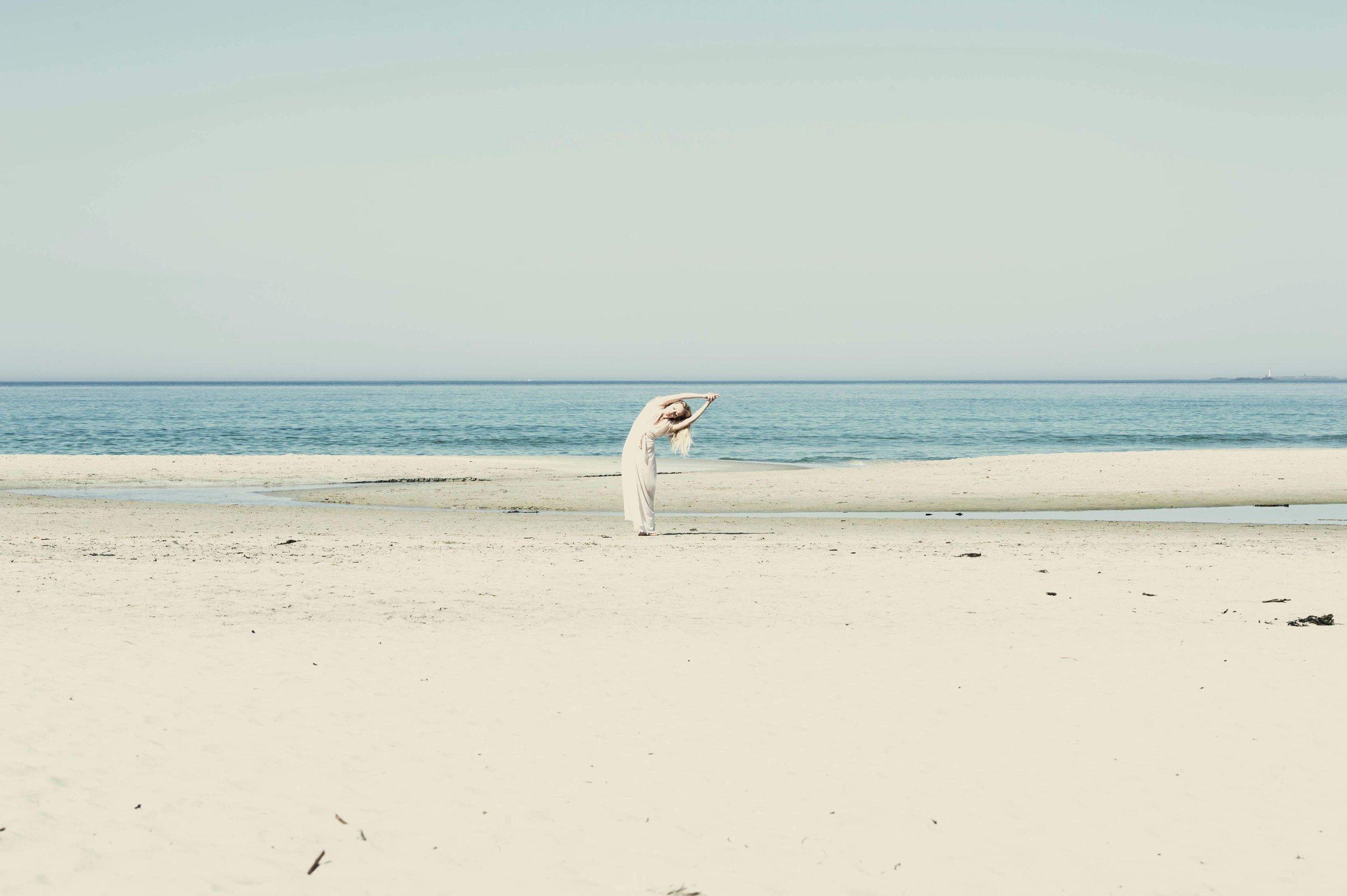 Foto: Anita hamremoen  Location: Hellestø stranden