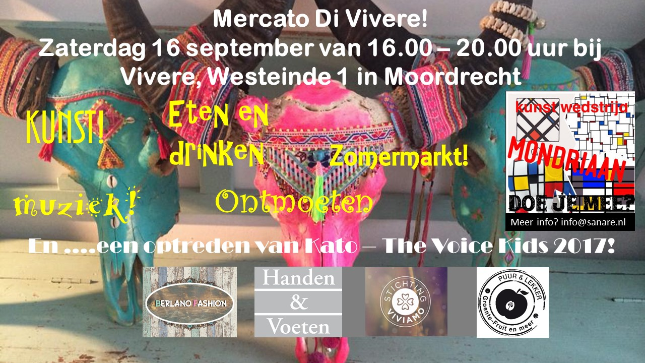 Flyer Mercato di Vivere 16092017.jpg