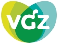 LOGO Cooperatie VGZ_850x850.jpg